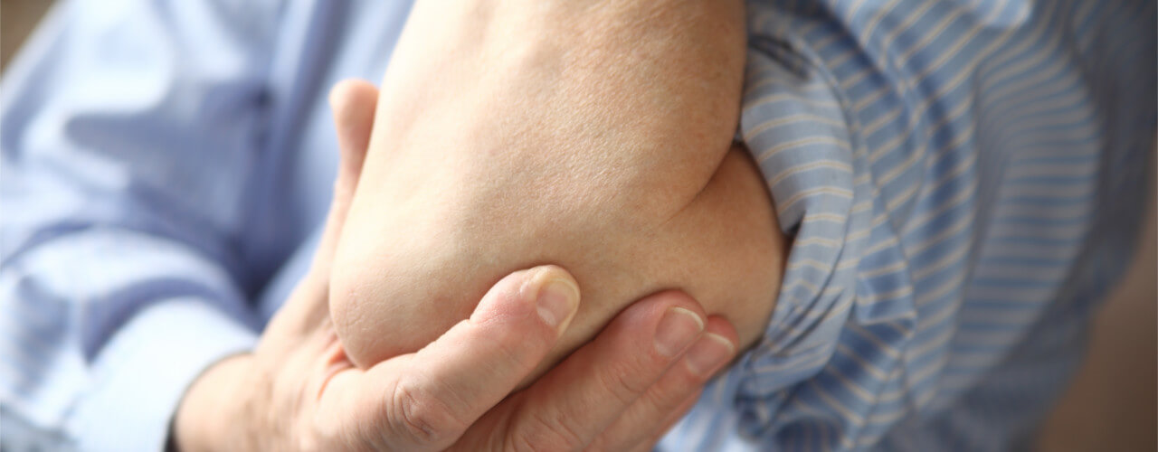 Elbow Wrist & Hand Pain Relief Clinton and Milford, NY