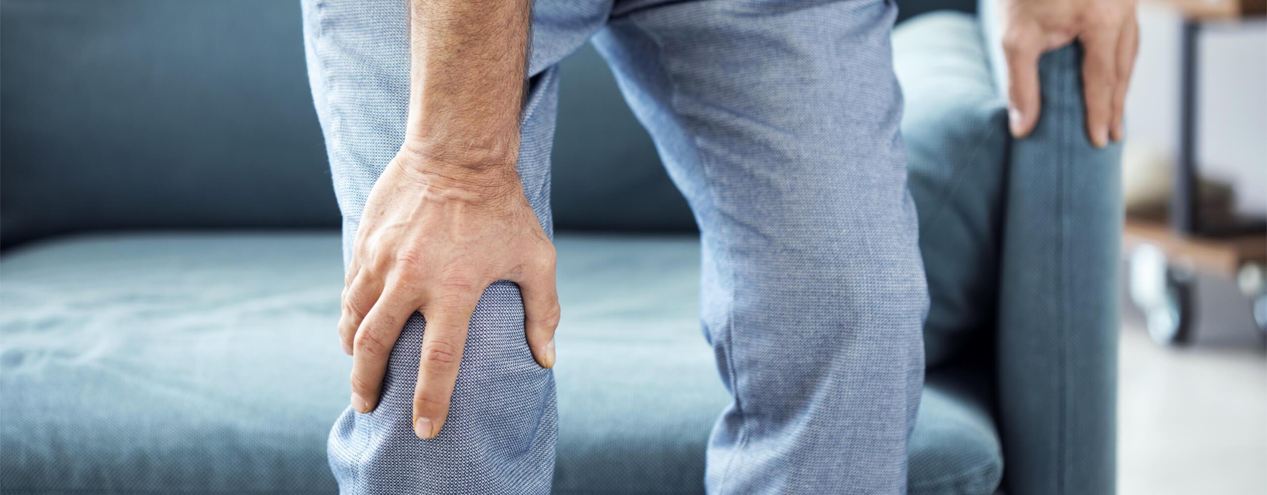 Простатит и отек ног название антибиотиков при простатите