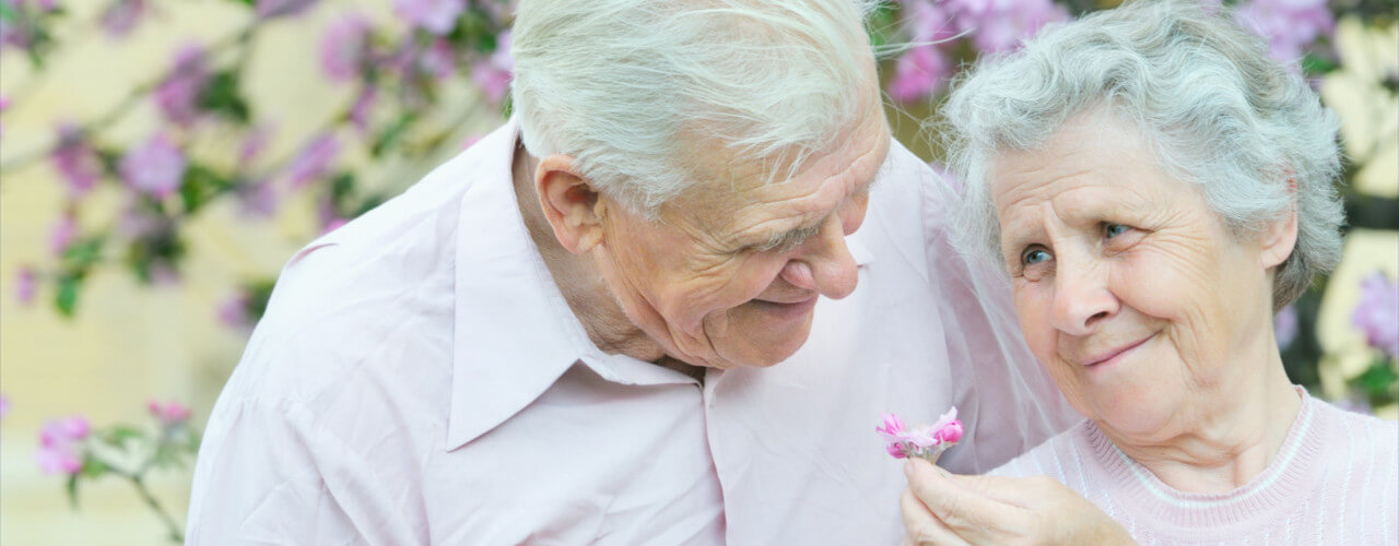 Parkinson's Disease Clinton & Milford, NY