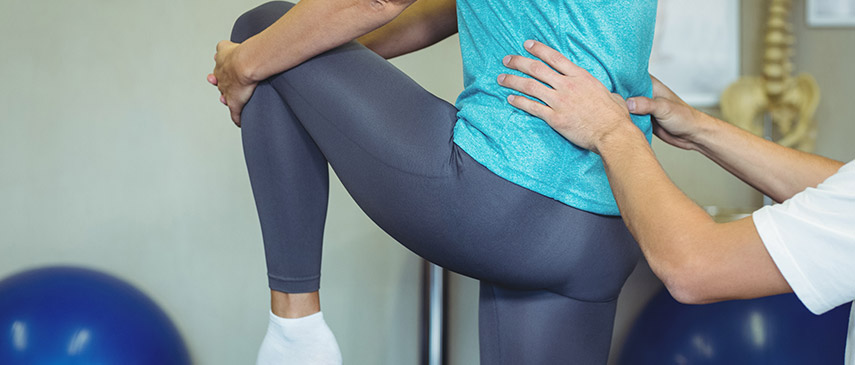 lower-back-pain