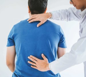 If You Have any of These 5 Symptoms, You May Need Physical Therapy.