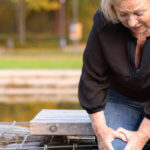 Hip or Knee Pain